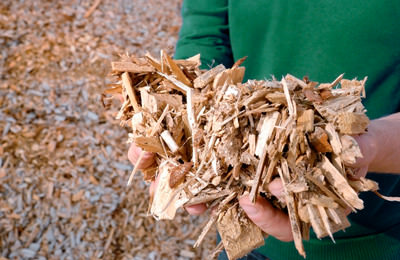 ENGIE signs 15-year biomass supply contract with Mitsui & Co. in Japan