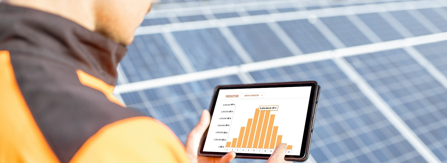 We offer innovative energy efficiency solutions: measurement & analysis, energy saving programs, digital solutions, financing through white certificates and a commitment to performance.