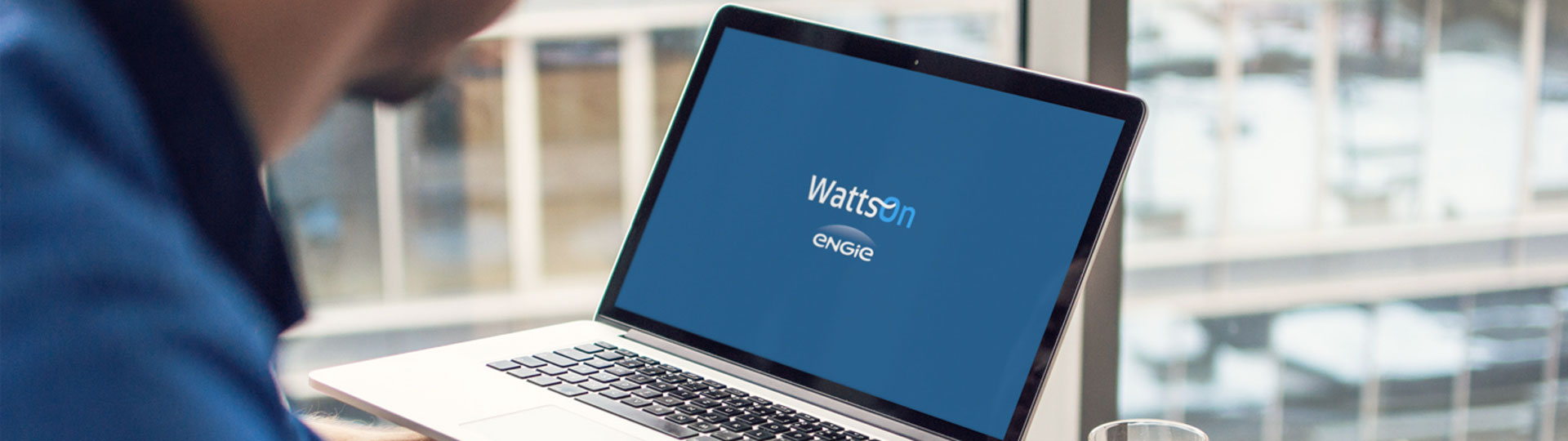 WattsOn is an application for energy supply contract management.