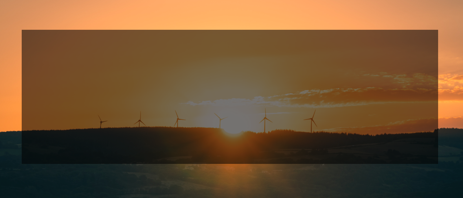What is Power Purchase Agreement | ENGIE Global Energy Management