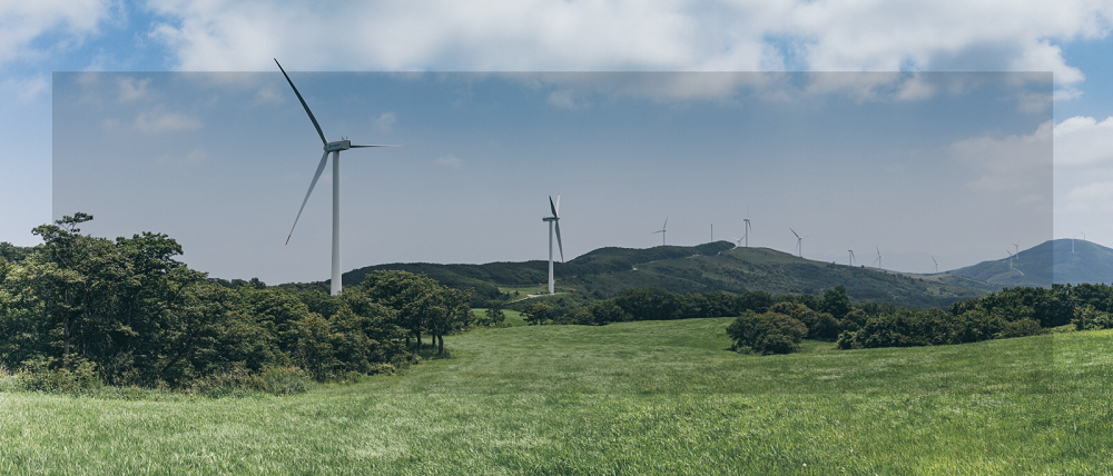 Green stakes for German Market (Post EEG)   ENGIE Global Energy Management