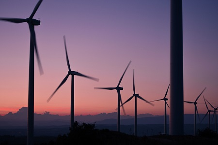 ENGIE signs a PPA allowing the construction of renewable assets