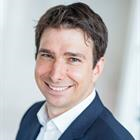 Alexandre Cosquer | Executive committee | ENGIE Global Energy Management