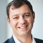 Jérôme Malka | Executive committee | ENGIE Global Energy Management