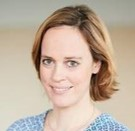 Katrin Fuhrmann - ENGIE Global Energy Management Germany offices