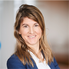 Stéphanie Massard | Executive committee | ENGIE Global Energy Management