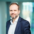 Vincent Verbeke | Executive committee | ENGIE Global Energy Management